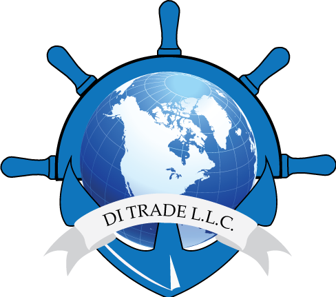 Domestic International Trade